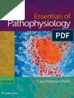 Porth - Essentials of Pathophysiology 4th Edition.pdf
