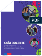 guia_docente_lenguaje_y_comunicacion_primer_ciclo_medio.pdf