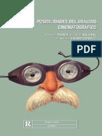 Posibilidades del análisis cinematográfico.pdf