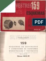 Esquemas-Devanados-y-Conexiones-de-Estatores.pdf