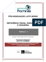 matdidatico28869.pdf