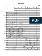 267065853-Lillaby-of-Birland-score.pdf