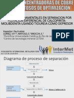 PPT-4EIMP_Juarez.pdf