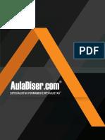 Dossiere AulaDiser