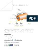 Eff Energy Insulation