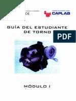 guiadeltorno1-170311005550