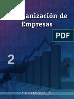 REORGAINZACION DE EMPRESAS.pdf