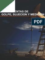 BAHCO Catalogo Argentina Por Categoria 10 Golpe Sujecion Medicion Decoracion