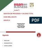 Caso Bellsouth Grupo 6 (1)