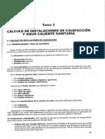 calculocargasalumnos-161109123056 0e457fa5018e