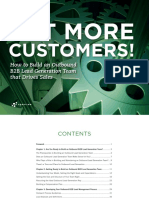 Outbound-Lead-Generation-eBook-FINAL1.pdf