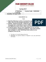 HUM1002-Assignment (2).docx