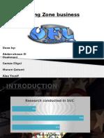 Presentation1 (1).pptx