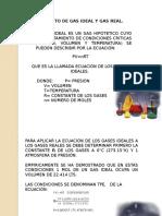 Presentacion 1 Gases