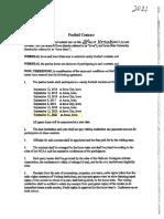 FB non-conf 2021.pdf