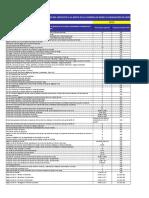 PORCENTAJES_RETENCION_IMPUESTO_A_LA_RENTA_2015 VIGENTE.pdf