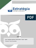 Aula Estratégia Lei 10357 2001.pdf