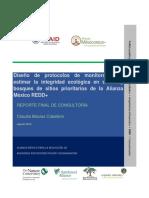15_ AMREDD+ INTEGRIDAD ECOLOGICA 2014vme2.pdf