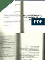 06 reconocimiento de preñez o parto.pdf
