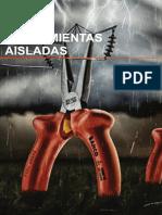 BAHCO Catalogo Argentina Por Categoria 06 Aisladas