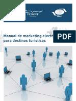 MKTING DESTINOS 2011.pdf