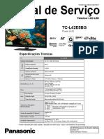 esquema eletrico tv panasonic tc-l42e5bg.pdf
