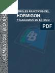 Controles_Practicos del hormigon.pdf