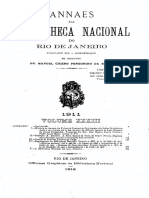 Schuller 1915 Nova