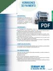 H-Pavimentos.pdf
