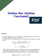 CH4-Schéma-Bloc-Schéma-Fonctionnel.pdf