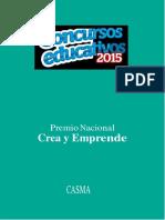 INFORME CREA Y EMPRENDE.pdf