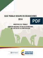 Guía de Escavaciones del 09022015.pdf