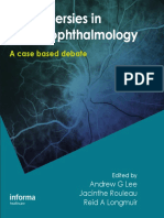 Controversies in Neuro-Ophthalmology-email.pdf
