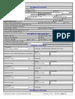 curriculumpadrao_sistemafieg__002.docx