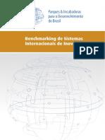 3-BenchmarkingSistemasInternacionaisInovacao