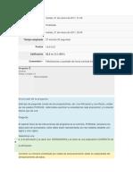 Evaluacion Objetiva Unidad 1 Microprocesadores y Microcontroladores