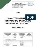 232787165-PETS-064-14-Mantenimiento-y-Pintado-de-Tanque.docx
