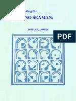 Understanding Philippino Seafarers