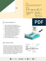 fe_expoluz.pdf