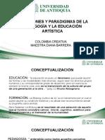 Plantilla+Presentación+UdeA+2