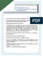 01-matematicas-juego-oca-tabla-multiplicar.pdf
