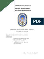 Informe Final (Quedo)