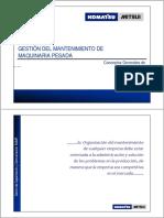 komatsu-gestiondemantenimientodemaquinariapesada-conceptosgeneralesdemantenimiento-140906010639-phpapp02.pdf