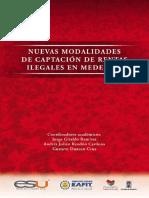 rentas_ilegales_medellin.pdf