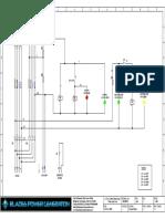 Blades Power ATS Basic Spec 3 Phase BPG0005.pdf