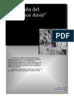 Raid New York - Bs As..pdf