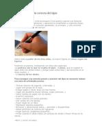 prension_lapiz.pdf