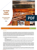 2009 World Copper Factbook Final