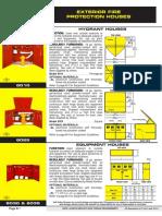 6045.pdf