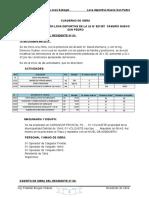 81269784-Cuaderno-de-Obra-Losa-Nuevo-San-Pedro.doc